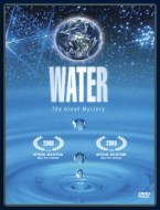 /full_water-_the_great_mystery_dvd_1