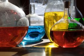 Water Properties: 5 Reasons Water Properties Are Different From Other Liquids