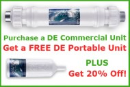 Free-DE-Portable-with-DE-Commercial-Unit-Purchase-Plus-20-Off-Border