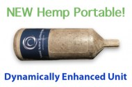 Hemp-Portable-Unit-2019